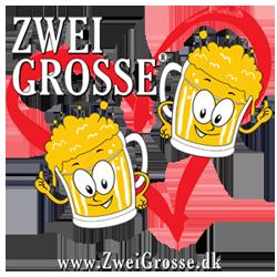 Zwei_Grosse