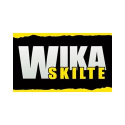 wikaskilte
