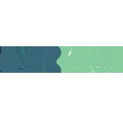 eatlow